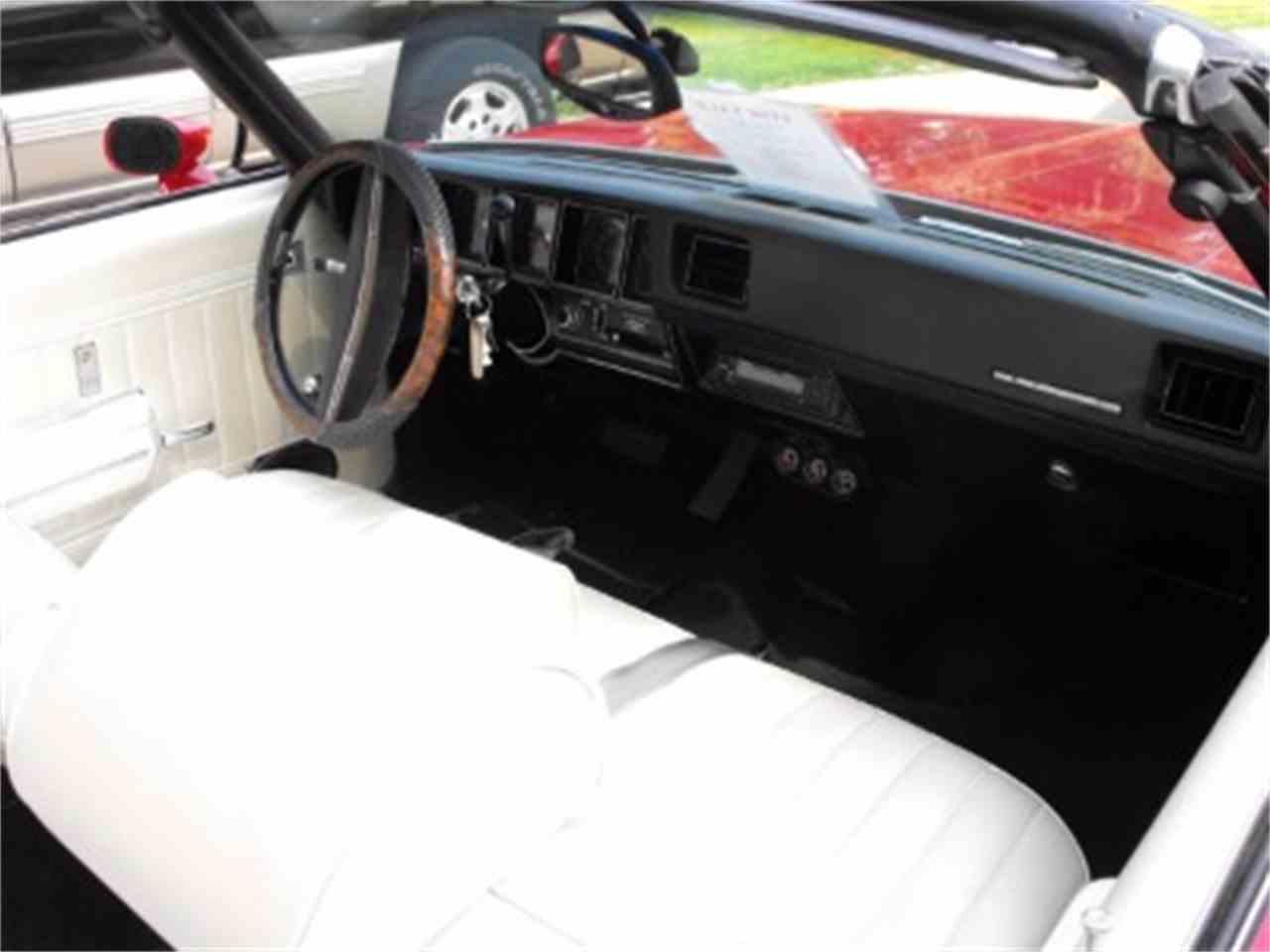 Large Picture of 1971 Buick Skylark - $19,995.00 - JTHG