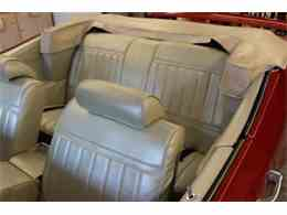 Picture of '71 Buick Skylark located in Palatine Illinois Offered by North Shore Classics - JTHG