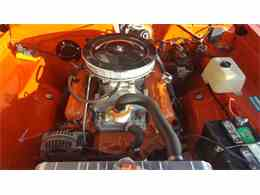Picture of 1971 Duster located in Annandale Minnesota Auction Vehicle - JQ8N