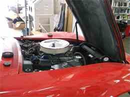 Picture of '68 Corvette - JTIN