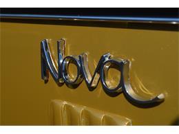 Picture of '69 Nova - JTIQ