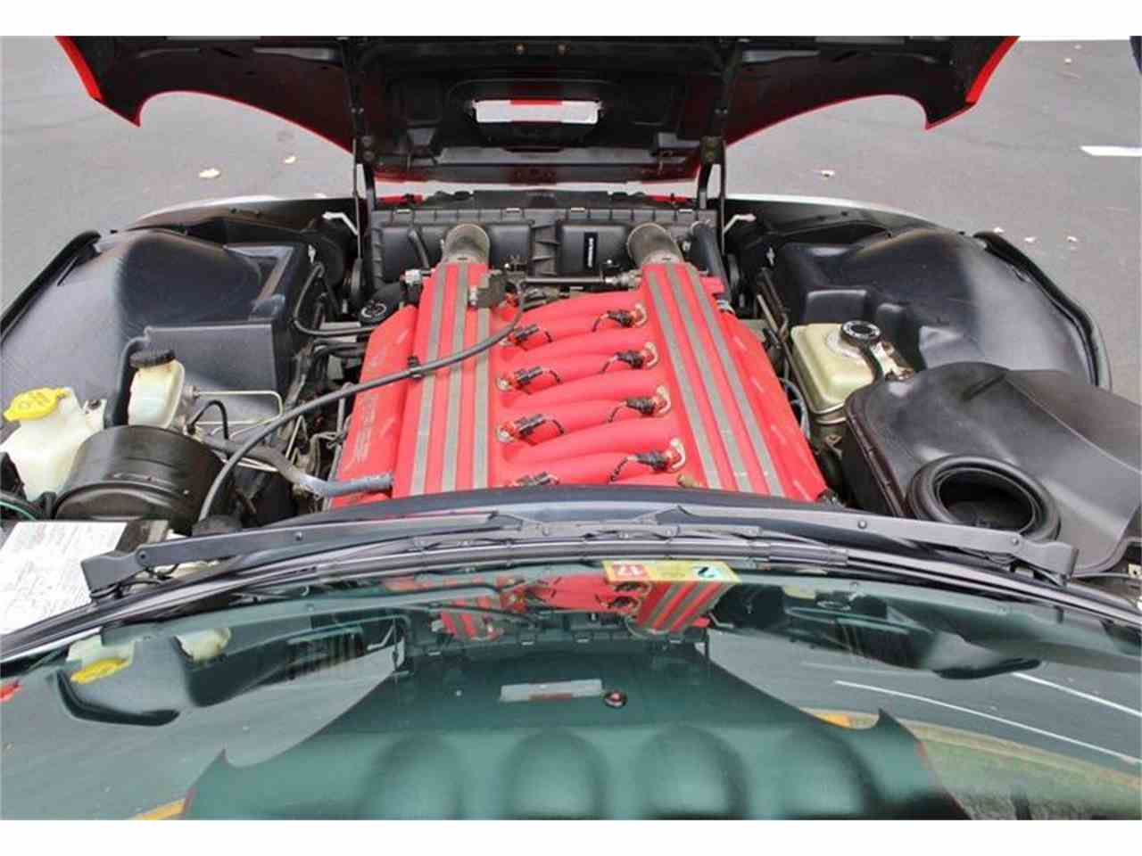 Large Picture of '00 Viper Offered by Cooper Corvettes - JTIR