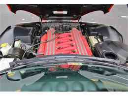 Picture of '00 Dodge Viper located in Triangle Virginia Offered by Cooper Corvettes - JTIR