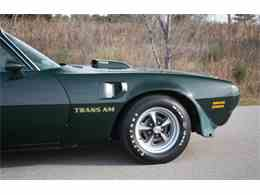 Picture of '73 Firebird Trans Am - JTJA