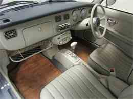 Picture of '91 Figaro - JTJS