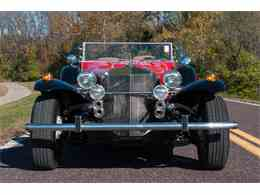 Picture of 1976 Series II Offered by MotoeXotica Classic Cars - JTJY