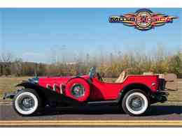 Picture of 1976 Series II - $48,900.00 Offered by MotoeXotica Classic Cars - JTJY