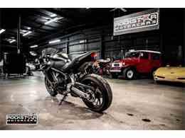 Picture of 2015 Honda CBR650F located in Nashville Tennessee - $5,999.00 - JTL5
