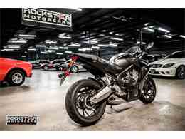 Picture of '15 CBR650F located in Tennessee - $5,999.00 Offered by Rockstar Motorcars - JTL5