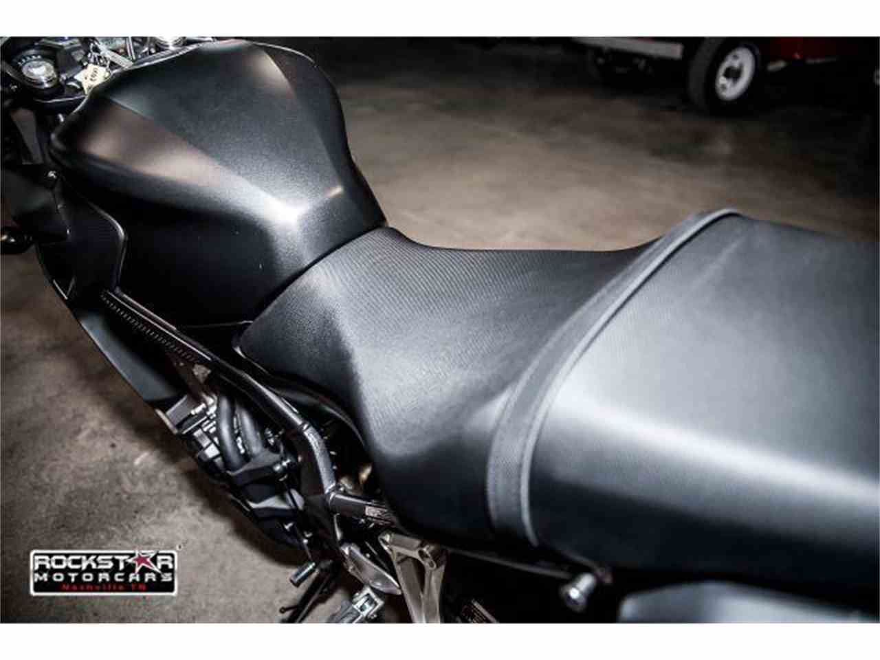 Large Picture of 2015 CBR650F located in Nashville Tennessee - $5,999.00 Offered by Rockstar Motorcars - JTL5