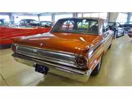 Picture of '63 Fairlane 500 - JTLR