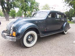 Picture of '34 Airflow - JTMM