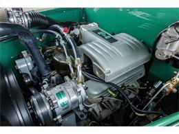 Picture of '48 F1 - JTMR