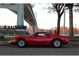 Picture of '72 246 GT - JTN4
