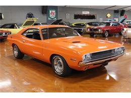 Picture of '70 Challenger - JQ95