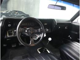 Picture of 1971 Chevelle located in Georgia - $25,995.00 - JTNM