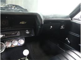 Picture of '71 Chevelle located in Georgia - $25,995.00 Offered by Streetside Classics - Atlanta - JTNM