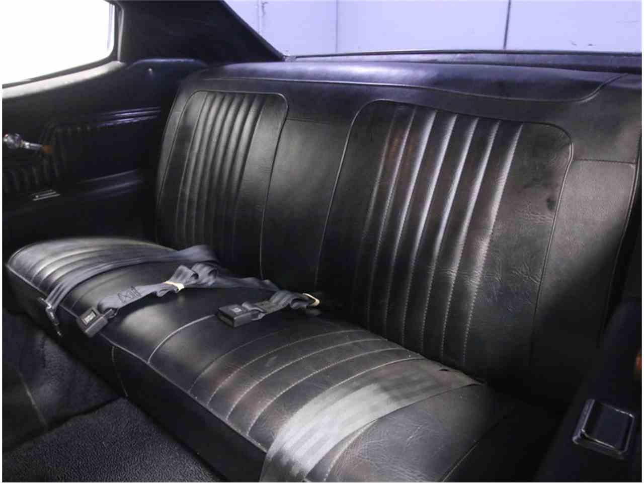 Large Picture of '71 Chevelle - JTNM