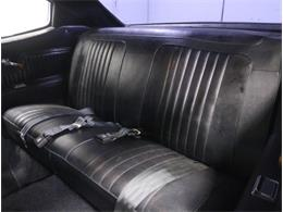 Picture of '71 Chevelle - $25,995.00 Offered by Streetside Classics - Atlanta - JTNM