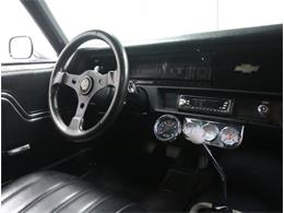 Picture of 1971 Chevelle Offered by Streetside Classics - Atlanta - JTNM
