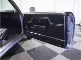 Picture of '71 Chevelle - JTNM