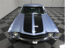 Picture of 1971 Chevrolet Chevelle Offered by Streetside Classics - Atlanta - JTNM