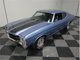 Picture of Classic 1971 Chevelle located in Georgia - $25,995.00 - JTNM