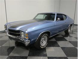 Picture of '71 Chevelle Offered by Streetside Classics - Atlanta - JTNM