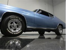 Picture of Classic 1971 Chevelle - $25,995.00 - JTNM