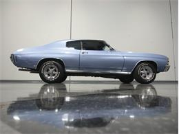 Picture of Classic '71 Chevelle - JTNM