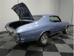 Picture of Classic 1971 Chevrolet Chevelle - JTNM