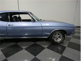 Picture of 1971 Chevrolet Chevelle located in Lithia Springs Georgia - JTNM