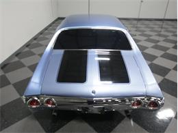 Picture of Classic '71 Chevrolet Chevelle located in Georgia - $25,995.00 - JTNM