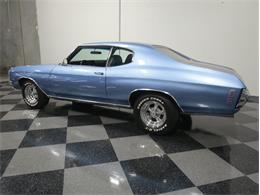 Picture of 1971 Chevrolet Chevelle located in Lithia Springs Georgia Offered by Streetside Classics - Atlanta - JTNM