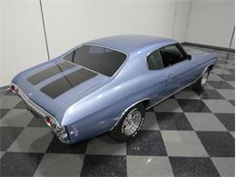 Picture of Classic 1971 Chevelle located in Georgia - $25,995.00 Offered by Streetside Classics - Atlanta - JTNM