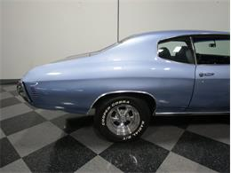 Picture of 1971 Chevrolet Chevelle located in Georgia - $25,995.00 Offered by Streetside Classics - Atlanta - JTNM