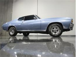 Picture of '71 Chevelle - $25,995.00 - JTNM