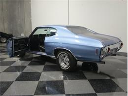 Picture of Classic 1971 Chevelle located in Georgia Offered by Streetside Classics - Atlanta - JTNM
