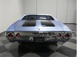 Picture of '71 Chevrolet Chevelle - JTNM