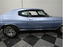 Picture of '71 Chevrolet Chevelle - $25,995.00 Offered by Streetside Classics - Atlanta - JTNM