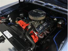 Picture of 1971 Chevrolet Chevelle located in Lithia Springs Georgia - $25,995.00 Offered by Streetside Classics - Atlanta - JTNM