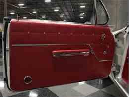 Picture of '62 Impala - JTNQ