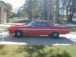Picture of '64 Sport Fury - JTON
