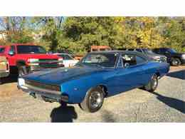Picture of Classic '68 Charger located in West Virginia - JTP3