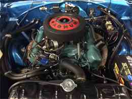 Picture of 1968 Charger located in West Virginia - $58,500.00 - JTP3