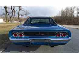 Picture of Classic 1968 Charger located in West Virginia - JTP3