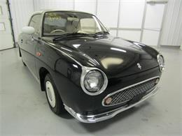 Picture of '91 Figaro - JQ9C