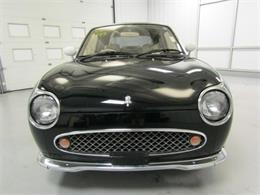 Picture of 1991 Nissan Figaro located in Christiansburg Virginia - $10,900.00 - JQ9C