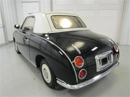 Picture of '91 Figaro - $10,900.00 Offered by Duncan Imports & Classic Cars - JQ9C