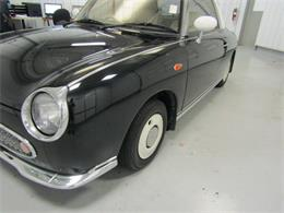 Picture of 1991 Nissan Figaro - $10,900.00 Offered by Duncan Imports & Classic Cars - JQ9C